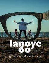 Lanoye 60
