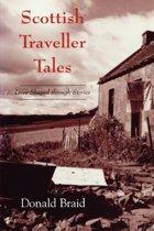 Scottish Traveller Tales