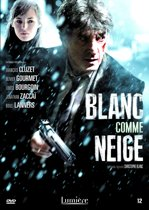 BLANC COMME NEIGE (dvd)