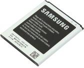 Samsung Batterij EB-F1M7FLU voor de Samsung Galaxy S3 Mini (Samsung i8190)