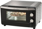 Medion MD 15720 mini oven