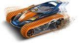 Nikko VelociTrax Oranje - RC Auto