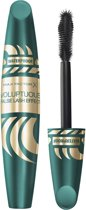 Max Factor Voluptuous False Lash Effect Waterproof Mascara -Black