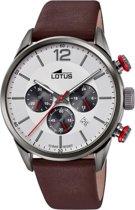 Lotus Mod. 18687/1 - Horloge