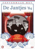 Topvermaak Met De Jantjes ' 84