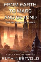From Earth to Mars and Beyond