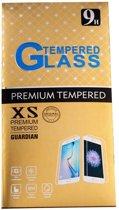 Microsoft Lumia 650 Premium Tempered Glass - Glazen Screen Protector