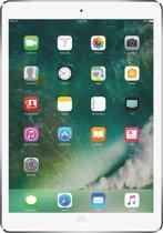Apple iPad Air 1 - WiFi - Refurbished door 2ND by Renewd - 32GB - Zilver