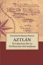 Aztl n
