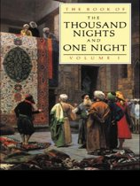 The Book of the Thousand and one Nights. Volume 1