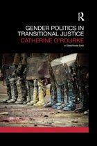 Gender Politics in Transitional Justice