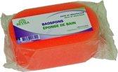Betra Badspons - Schuim 140x90x50mm