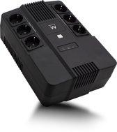 Ewent UPS 600VA Line Interactive
