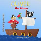 Oliver the Pirate