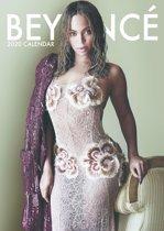 Beyonce kalender 2020 A3