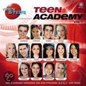 Teen Academy 1