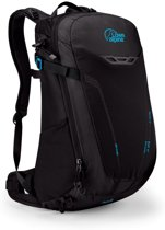 Lowe Alpine AirZone Z ND18 Anthracite NS