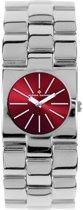 Unisex Watch Alpha Saphir 271L (24 mm)