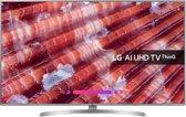 LG 55UK6950 - 4K tv