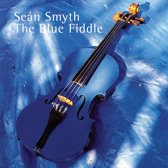 Blue Fiddle