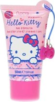 Hello Kitty Scribble - 50 ml - Bodylotion