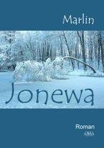 Jonewa