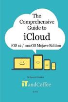 The Comprehensive Guide to Icloud