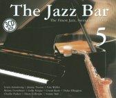 The Jazz Bar Vol. 5
