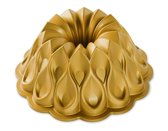 Crown Bundt Pan