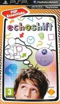 Echoshift - Essentials Edition