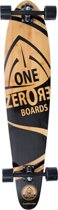 Longboard Original | OneZeroZero Boards