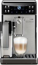 Saeco GranBaristo HD8975/01 - Volautomaat espressomachine - Zilver