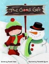 The Good Gift