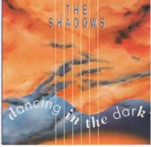 The Shadows – Dancing In The Dark
