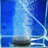Aquarium Zuurstofsteen / Luchtsteen / Zuurstof Mineral Oxygen / Beluchting