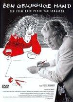 Peter van Straaten - Een Gelukkige Hand (dvd)