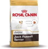 Royal Canin Jack Russell Terrier Junior - Hondenvoer - 3 kg