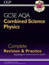 New 9-1 GCSE Combined Science