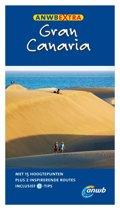 ANWB extra - Gran Canaria