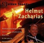Golden Sounds Of