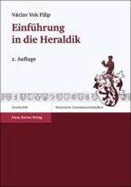 Einfuhrung In die Heraldik