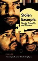 Stolen Excerpts