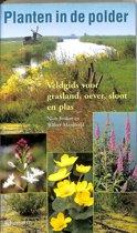 Planten in de polder