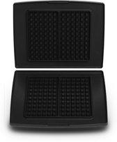 Fritel Wafelplaat 6x10 wafel PL 02