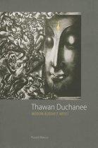 Thawan Duchanee