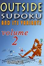 Outside Sudoku and Its Variants