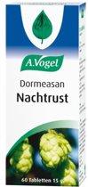 A.Vogel Dormeasan 60 Tabletten