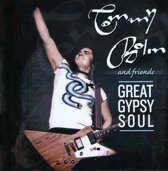 Great Gypsy Soul