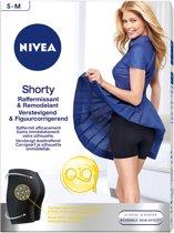 NIVEA Verstevigende & Figuurcorrigerende Q10plus Shorty maat S-M
