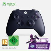 Xbox One Wireless Controller - Limited Edition - Fortnite